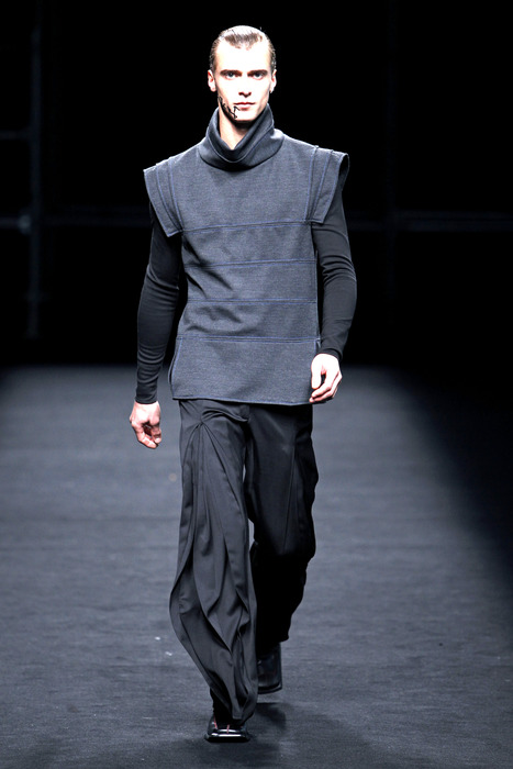FW11_Barcelona_Miquel Suay_029Clement Chabernaud(famg)