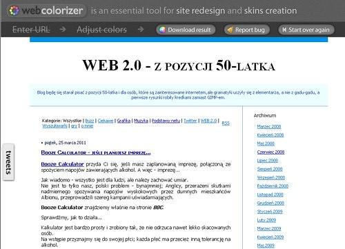 colorizer4
