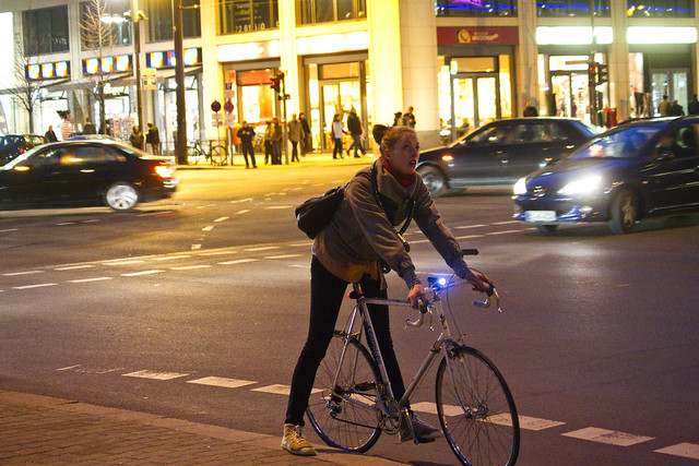 Berlin Cycle Chic 032