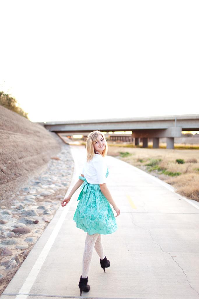 Jessica_Anderson-87