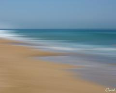 Summer Impression (Dave Snowdon (Wipeout Dave)) Tags: ocean sea summer france beach lumix sand surf atlantic shore impression paysbasque atlantique aquitaine labenneocean wipeoutdave