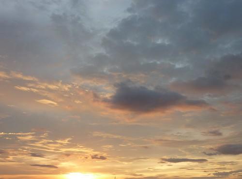 Negros-ciels de Poblacion Beach (54)