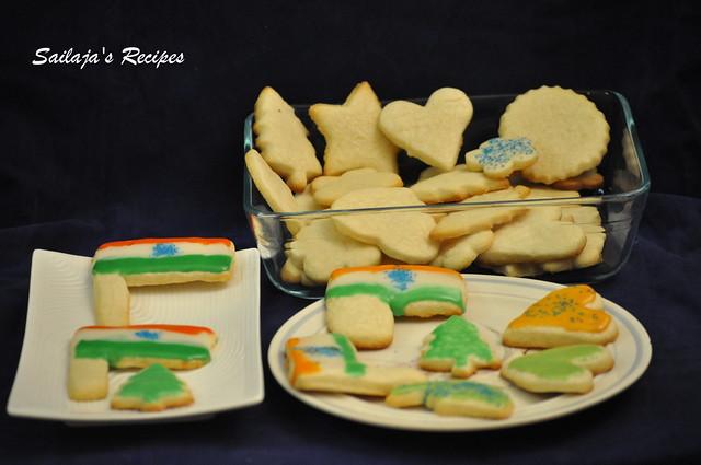 _DSC1382_cookies