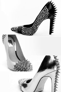 366180-spiked_heels