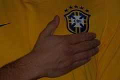(151) O Fenemeno! (Saeed Kharouf) Tags: brazil brasil soccer ronaldo cbf phenomenon r9 ofenemeno