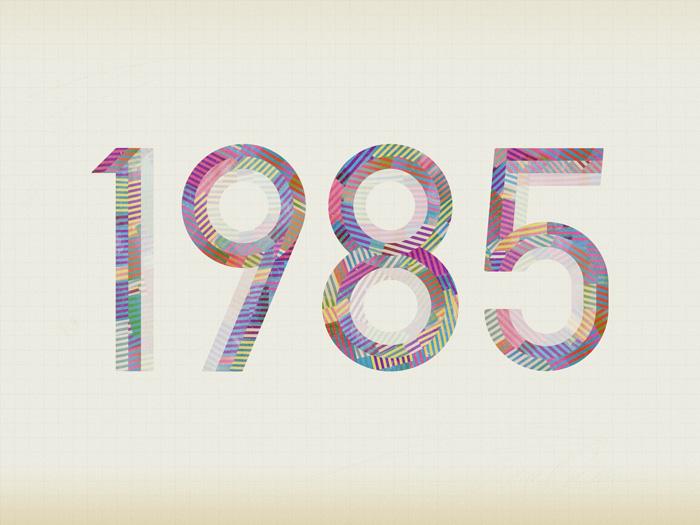 1985 jan avendano