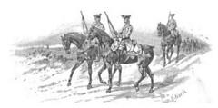 Tenth Royal Hussars - 06