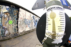(Crausby) Tags: berlin heritage history wall germany deutschland east communism berlinwall ddr mauer davidcrausby2005