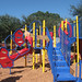 Jackson-Heights-Park-Playground-Build-Tampa-Florida-027