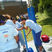 Yawkey-Club-of-Roxbury-Playground-Build-Roxbury-Massachusetts-002