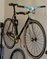 pake bike