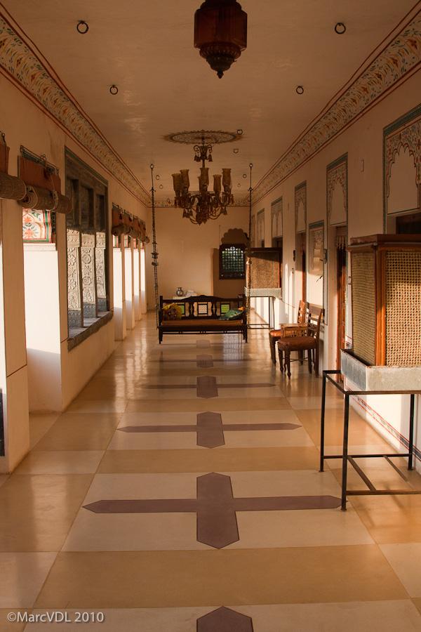 Rajasthan 2010 - Voyage au pays des Maharadjas - 2ème Partie 5599003492_970848fd0a_o