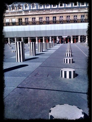 <span>parigi</span>Palaia Royale<br><br><p class='tag'>tag:<br/>parigi | viaggio | design | </p>