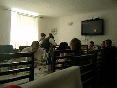 Di tavolo in tavolo (Nuorese) Tags: hotel francesca antonio matrimonio cedrino