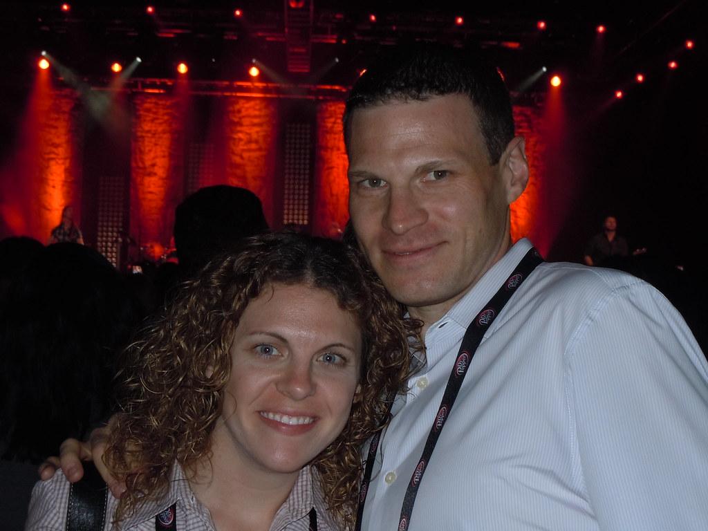 4-2-2011 ACMA Vegas (88)
