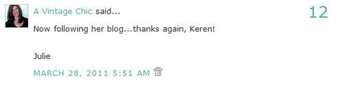 SLD winner 12 comment