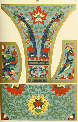 007- Examples of Chinese ornament…1867-Jones Owen