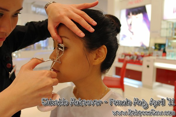 shiseido makeover rebecca-12