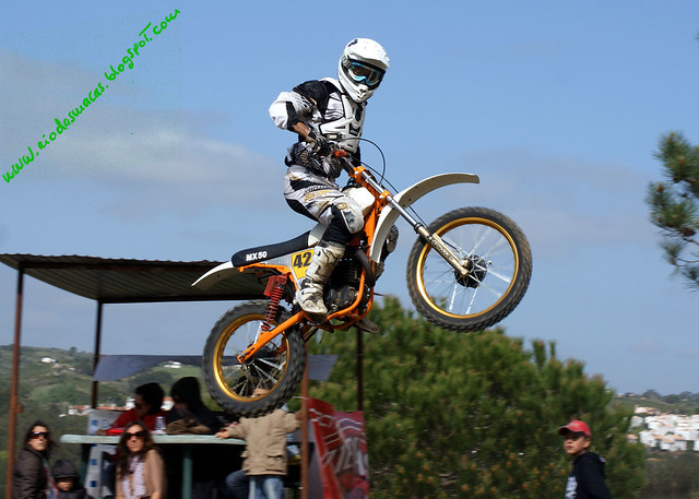 Motocross10042011Final