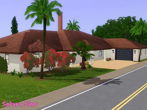 こんな家作りました - Page 6 5609547752_49c94b820d