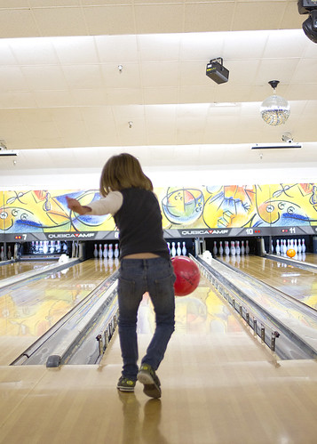 bowling_ireland_01
