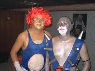 thundercats_cosplay_13