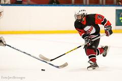 Hock_0315 (javibriongos) Tags: deportes majadahonda nevera hockeyhielo