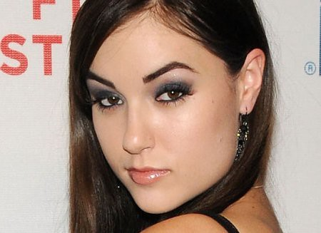 sasha-grey-the-girlfriend-experience