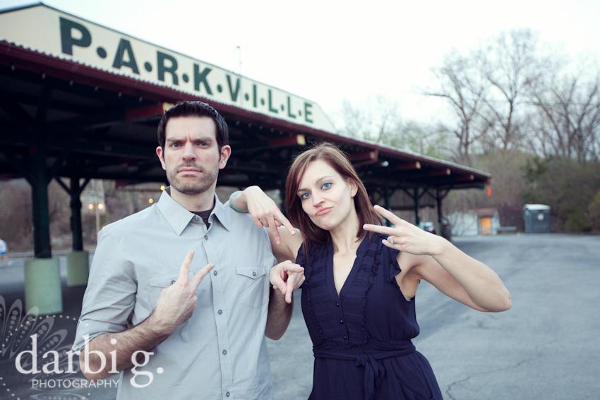 Darbi GPhotography-kansas city parkville wedding engagement photographer-C&J-132_