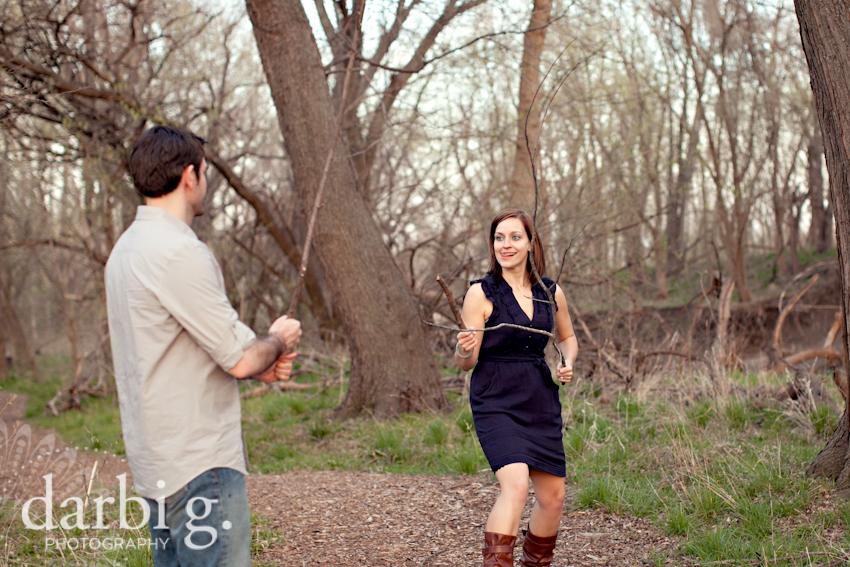 Darbi GPhotography-kansas city parkville wedding engagement photographer-C&J-126_
