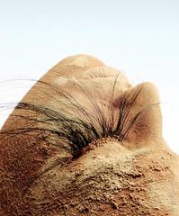 EM-Beauty-009.jpg (eva-mueller) Tags: beauty face landscape sand lashes