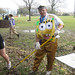 Jefferson-Playground-Build-Jefferson-Louisiana-025