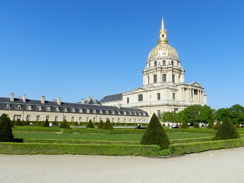 France flickr photo