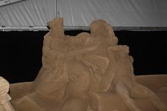 IMG_4385.JPG (RiChArD_66) Tags: neddesitz rgen sandskulpturenneddesitzrügensandskulpturen