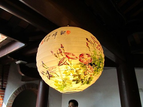 2011台北花博-文化B館-花弄迷境-好看的燈籠.JPG