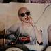 Supreme Gaga
