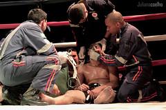 Roraima show Fight 6.0 A falta de oxignio (julianalcoelho) Tags: show tudo fight vale roraima luta mma