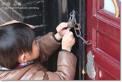 20110411_ChinaShanXi_1133 f