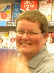 Ellen Wilber