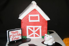 "Farm cake barn • <a style=""font-size:0.8em;"" href=""http://www.flickr.com/photos/60584691@N02/5625528578/"" target=""_blank"">View on Flickr</a>"