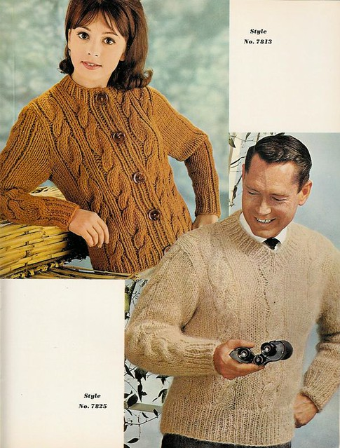 cable knits for men and women pamphlet (15)