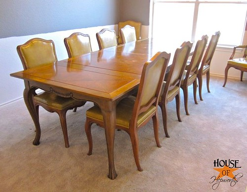 Dining_Room_Table_HoH_5