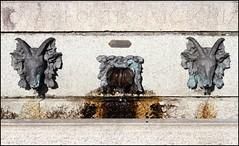La fontana sulla piazza di Caprezzo, Intrasca (emilius da atlantide) Tags: alps lago piemonte alpi verbano vco ossola verbanocusioossola alture emilius alpilepontine intrasca