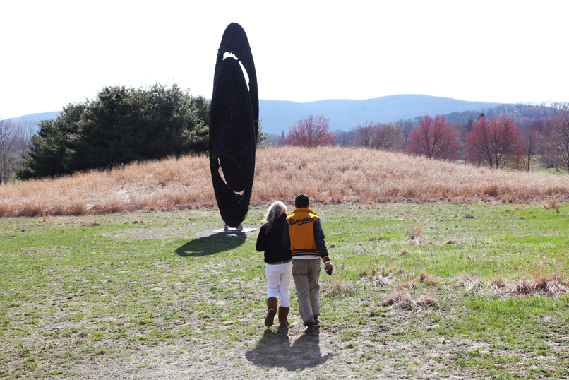 storm king 12