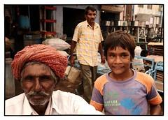 <.0.8.3.> (la_imagen) Tags: india indien bikaner rajasthan hindistan laimagen earthasia