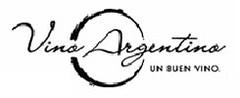 Nuevamente, Vino Argentino estaría buscando agencia
