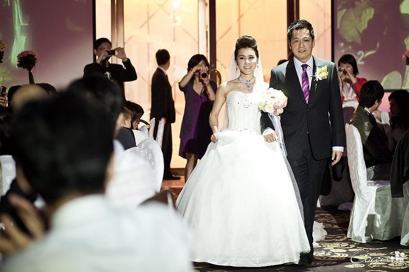 [婚禮攝影]立仁&佳蒂婚禮全紀錄_163