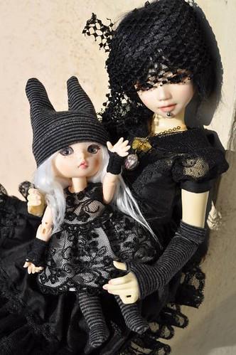 Judy (Pukifée Luna) nouveau visage. 5642566601_6b1c647026