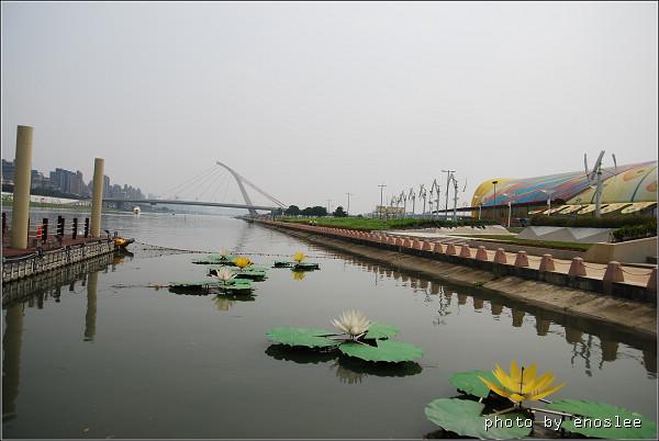 2遊台北花博_032