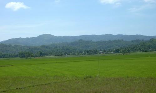 Panay-Iloilo-San Jose (50)